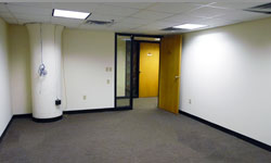 Millyard Technology Park office space