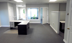 Mid-Size Business Suites Nashua, NH