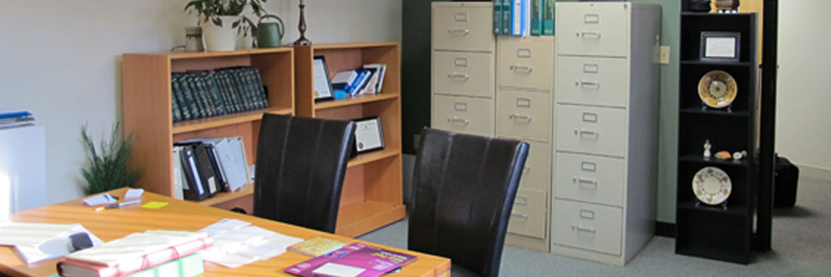 Office Space Available in Nashua
