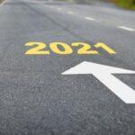 2021 office plans